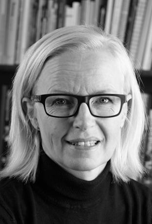 Karina D Larsen